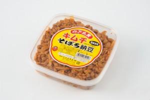 kimuchisoboronatto