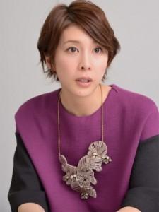 takeuchiyuko