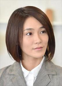 yamaguchisayaka