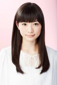 引用元:http://www.horipro.co.jp/yukimio/