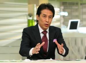 引用元:http://www.nobutakamurao.com/